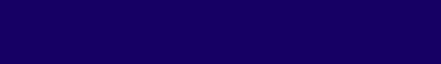 Masini de cusut - Masini industriale - Utilaje second hand - Masini de cusut Jack JK 9100B -