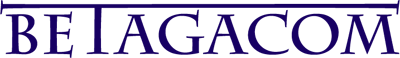 Masini de calcat - Piese de schimb -